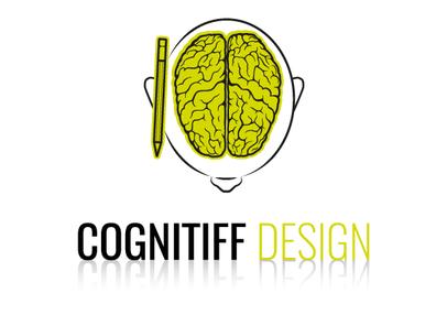 Cognitiff Design